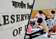 Tips-and-strategies-to-crack-RBI-Exam