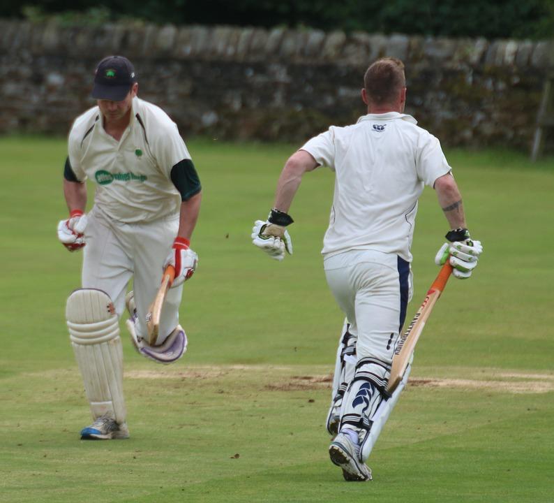 Highest Paid Cricket Players Open Naukri