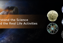 Science in daily life