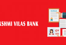 LVB Bank PO