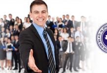 NIACL AO Recruitment 2018-2019