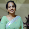 Sreepada Naga Harshita